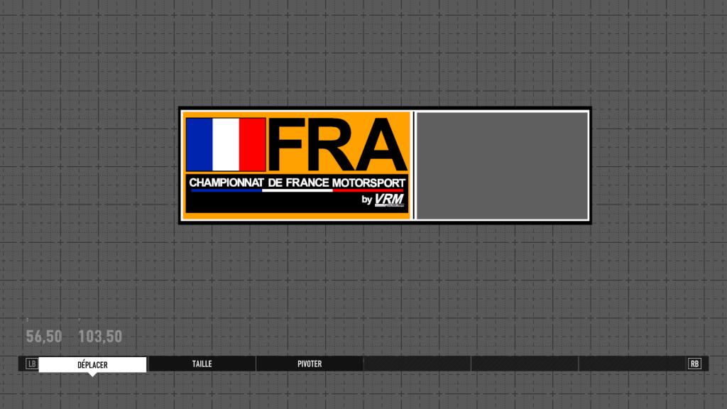 Championnat de France by VRM 23157613_10212778...145888_o-53620c9
