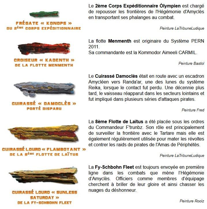 Flottes remarquables Flottes_remarquab...ycles_02-53dffb0