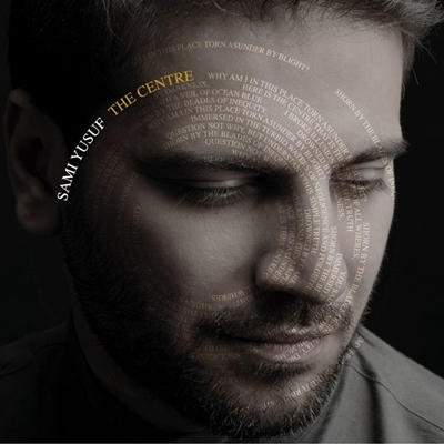 Sami Yusuf - The Centre (2014) Tek Mp3 indir
