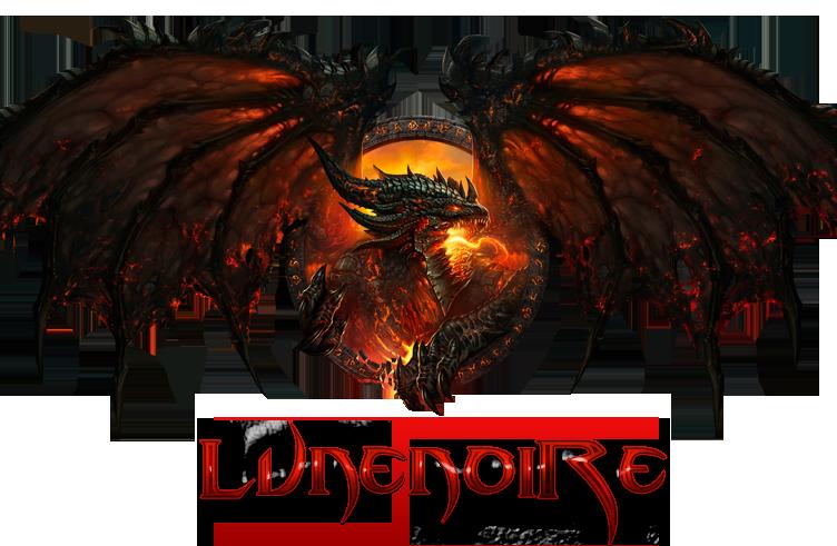 LunenoiRe Index du Forum