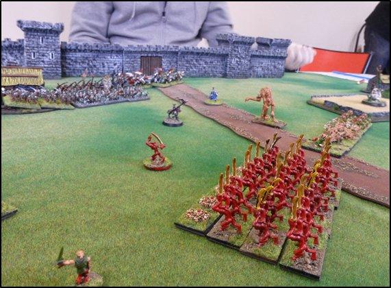 [LYON] [WARMASTER DAY] Bataille de la Porte Est d'Altdorf Warmaster_day_201...e_est_06-4a5fc58