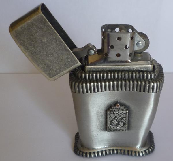 [Datation] Les Zippo Table Lighter Zippo-1997-janvie...65th-12--5269095