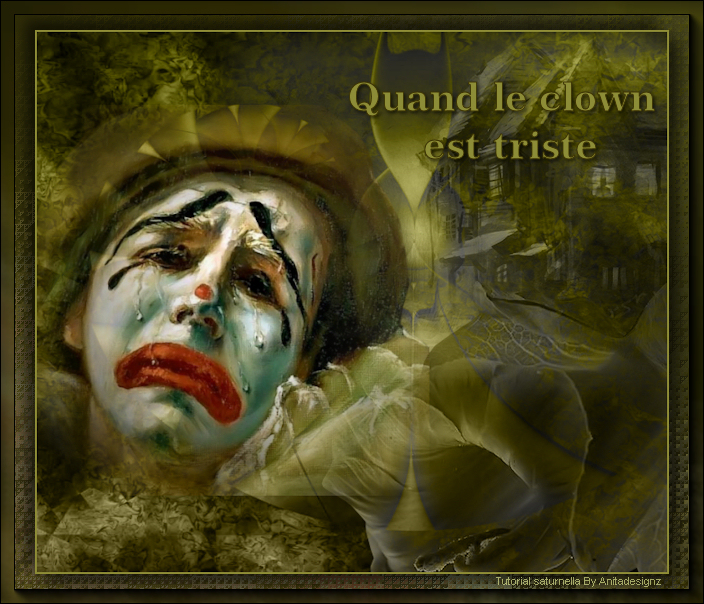 Quand le clown est triste Imagen1-55610ba