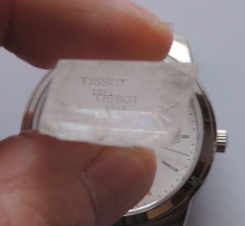 [navigation] Le compas des SAS Britanniques ou plus moderne ? Refringence-4bda096