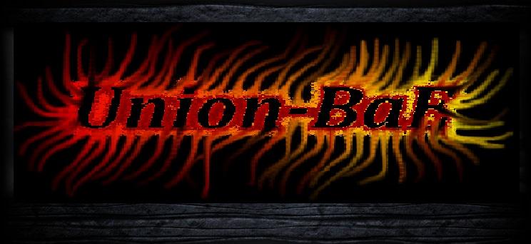 union-βαΣ Index du Forum