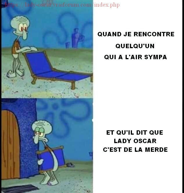 Mes memes Lady Oscar et autres images humoristiques - Page 4 Sans-titre-8-5601121
