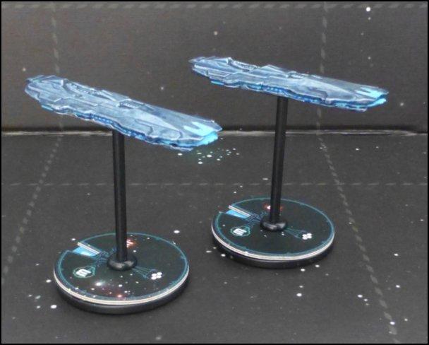 Fleet Commander - Page 2 Fc_ligue_phebe_03-4db039e