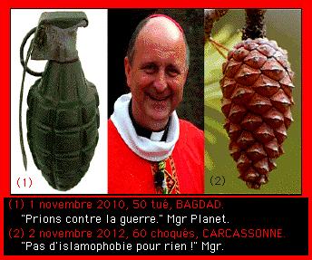 France, terre d'islam Cathophobie-eveque-4c67e57