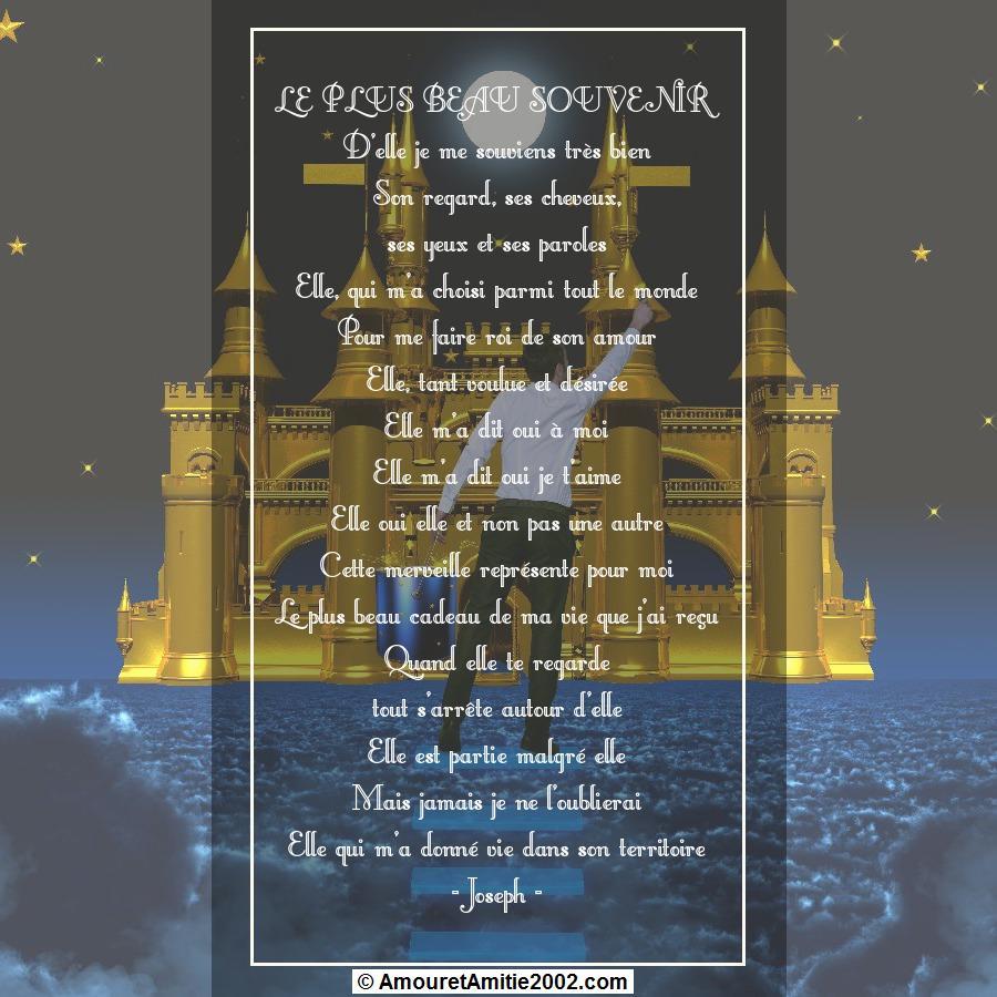 poeme du jour de colette Poeme-188-le-plus...souvenir-511d21a