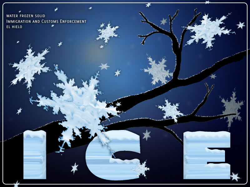 frozen-ice-493912c.png