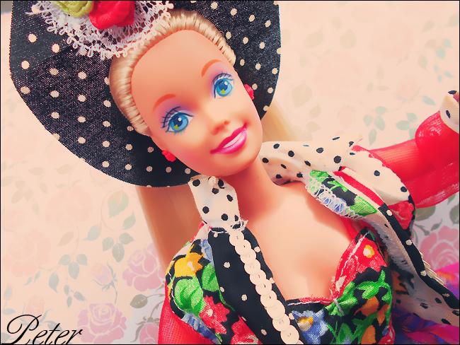 Mes Barbie - Page 6 Teen-talk-barbie-4c56894