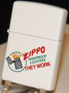 [Datation] Les Zippo Canada (Niagara Falls, Ontario) Zippo_they_work_2...ada_coty-5237214