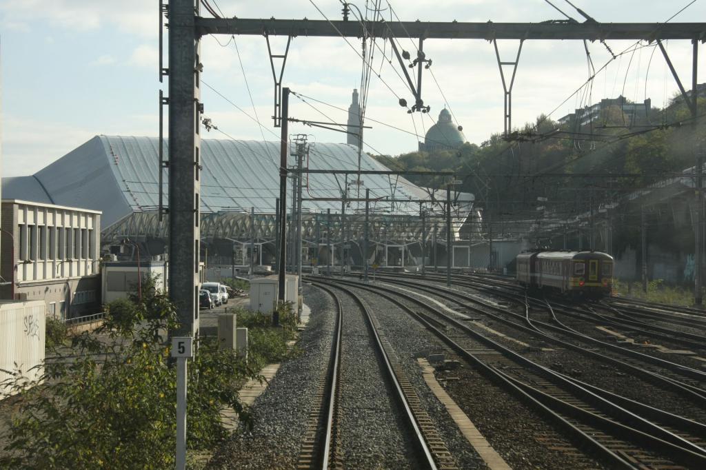 La gare de Liege  Img_8449-4a7a04f