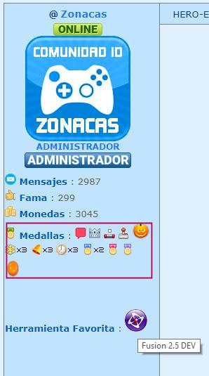tooltip para imágenes en campo perfil medallas Duda-5554aaf