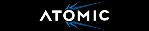 Home to Forum de la team Atomic [Lol,Lunatic,Freestyle]
