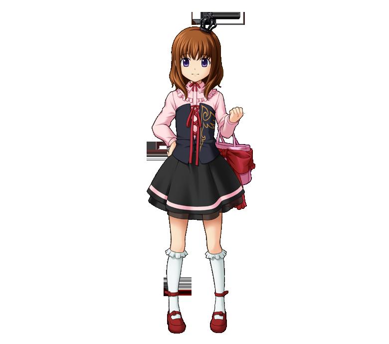 Umineko no Naku Koro Ni Ep5_1_mar_ep5_1_mar-47331ad