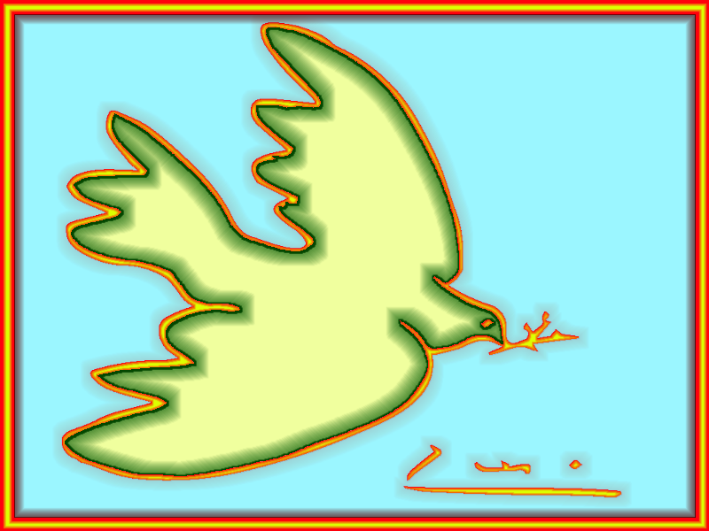 dove-peace-4c731fe.png