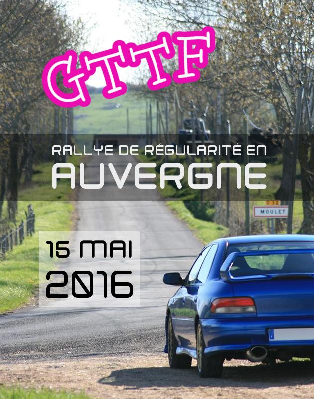 [GTTF] Ballade Auvergnate le 15/05/2016 Auvergne_gttf-4ee0995