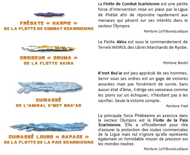 Flottes remarquables Flottes_remarquab...phebe_01-53977ef
