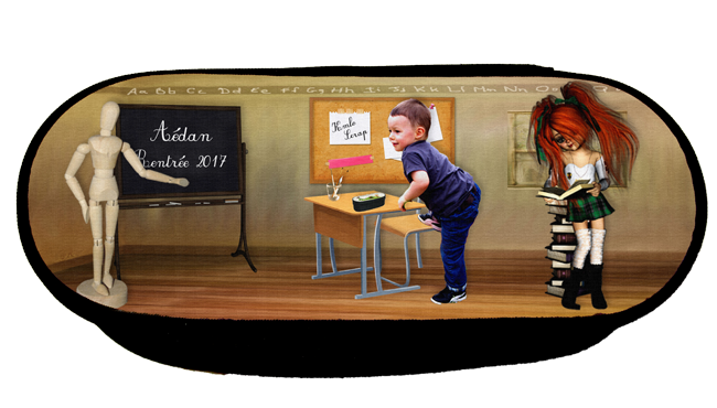 Rentrée scolaire Aédan Trame-scolaire-aedan-52bf58e