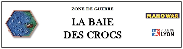 Codex Lugdunum 2019 - La Chute de Kazad Lok - Debriefing Zone_guerre_baie_crocs-55d5c2e