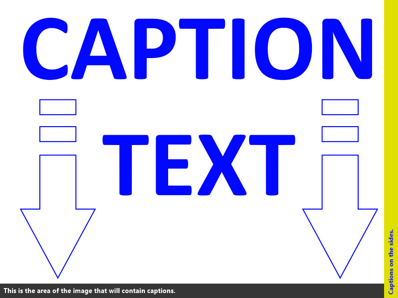 caption-text-effect-51286d4.png