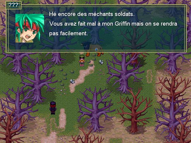 RPG MAKER XP La chute d'Atalanta Moulin5-50c1297