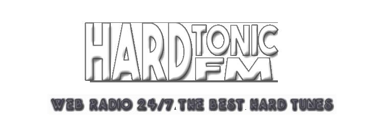 HARDTONIC-FM Forum Index