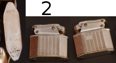 [ECHANGE] Briquets d'autres marques [en cours] 02---nova-odel-depos-50a4dff