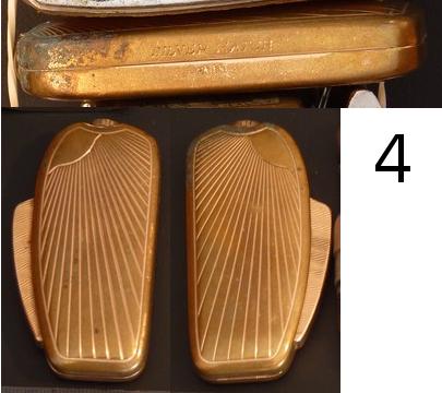 [ECHANGE] Briquets d'autres marques [en cours] 04---silver-match-50a4e54