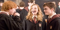 http://img110.xooimage.com/files/c/7/c/the-golden-trio-h...500-1667-4e41dee.jpg