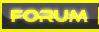 Hunter of Shade Forum Index