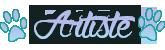 Votre Guide artistique