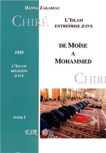 UN PROPHETE COMME MOISE ? - Page 2 Ggggh-55726a8