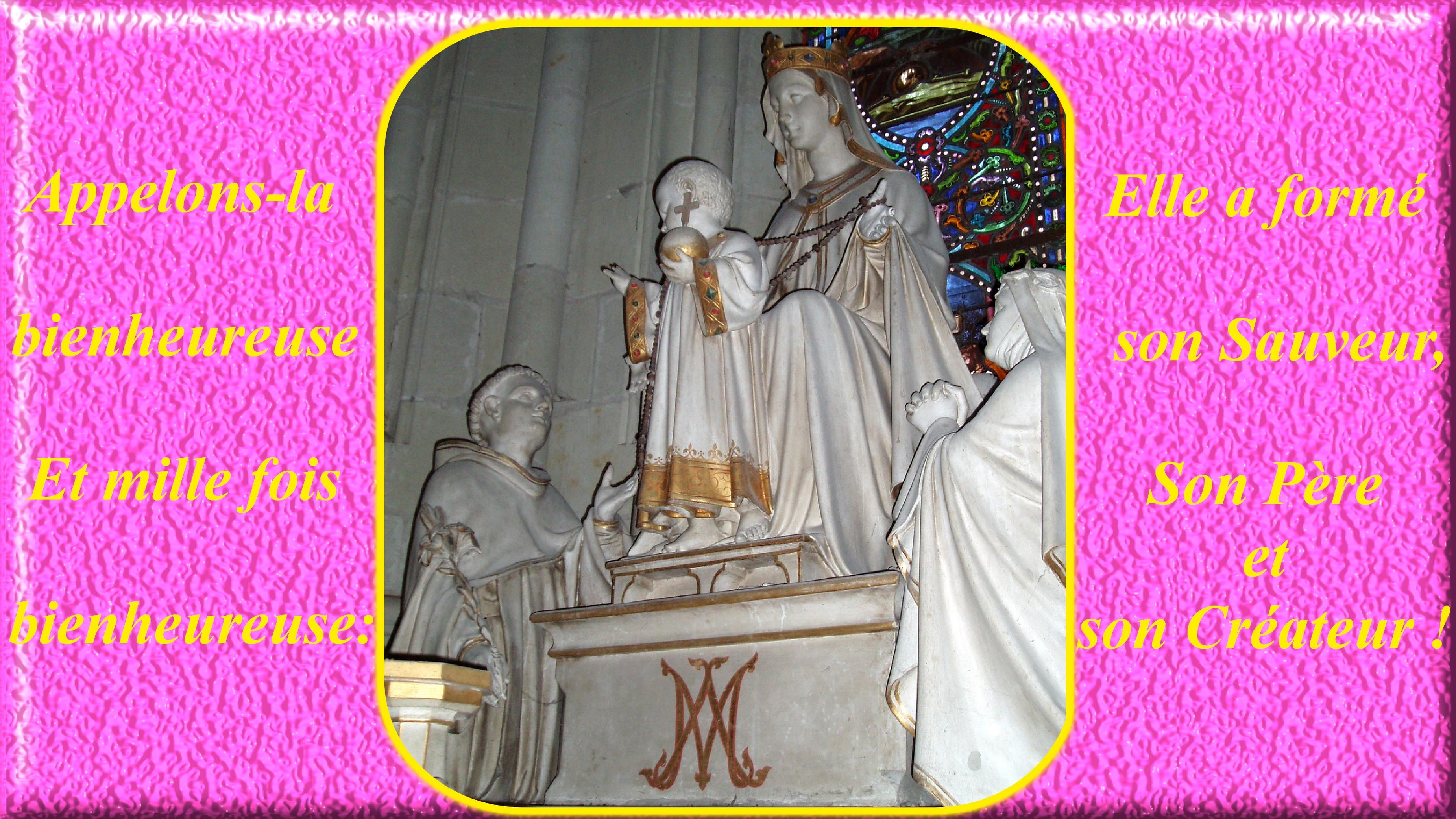 Le Rosaire en Images - Page 2 Notre-dame-du-rosaire-2-55c19ba