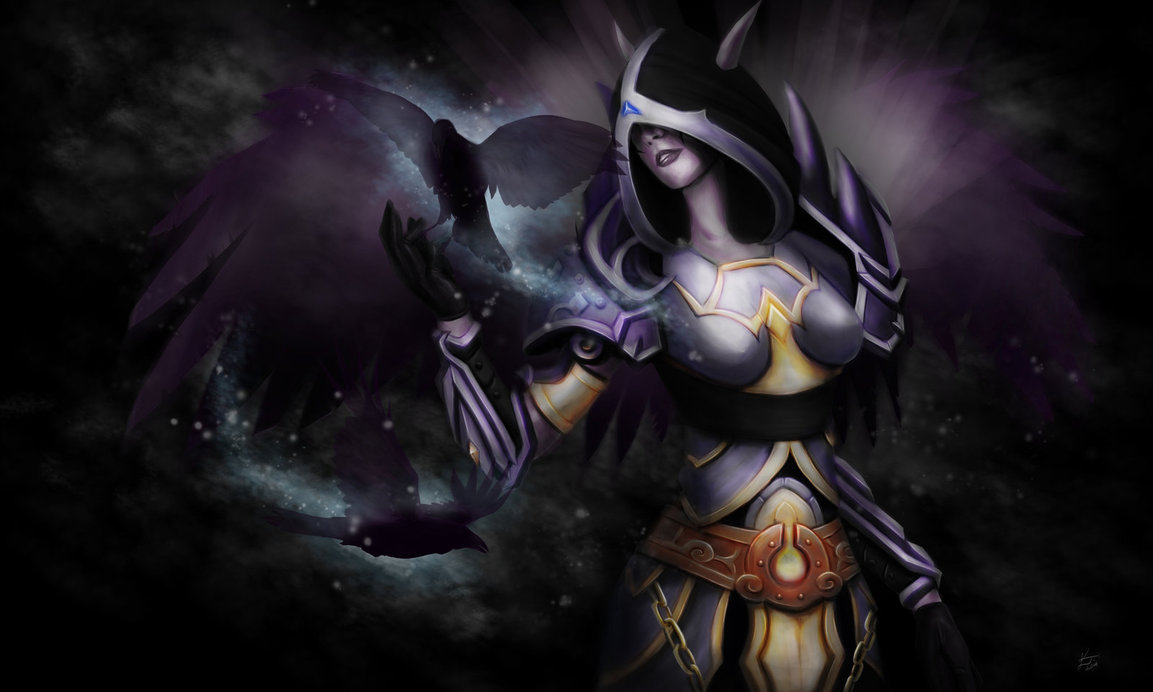 http://img110.xooimage.com/files/c/8/d/world-of-warcraft...w-priest-52f55d0.jpg