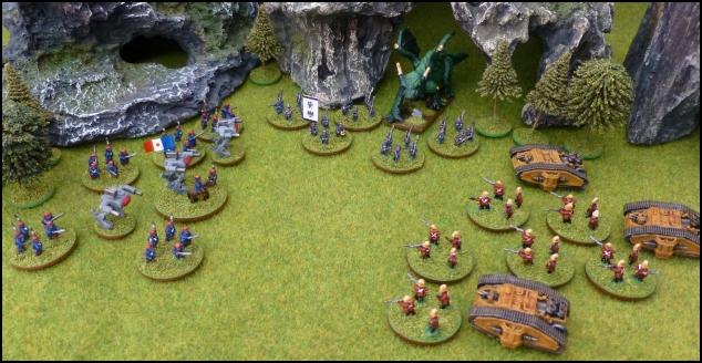 Warcradle Studios rachète les licences Spartan Games - Page 5 Culture_galerie_12-538f4fb