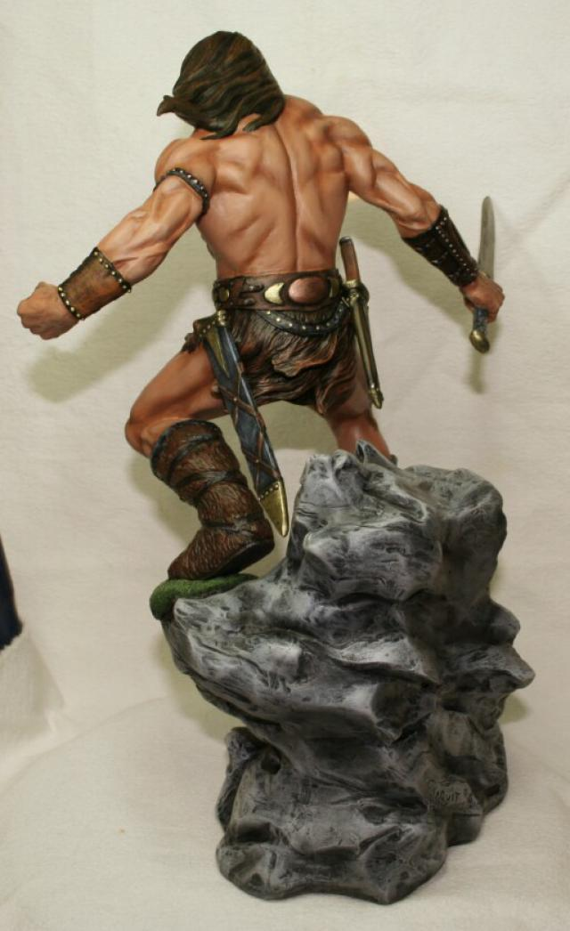 conan the barbarian Img_20150421_212926-4ae662e