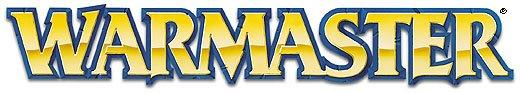 Warmaster Evolution - Téléchargement Warmaster-logo-5283b89