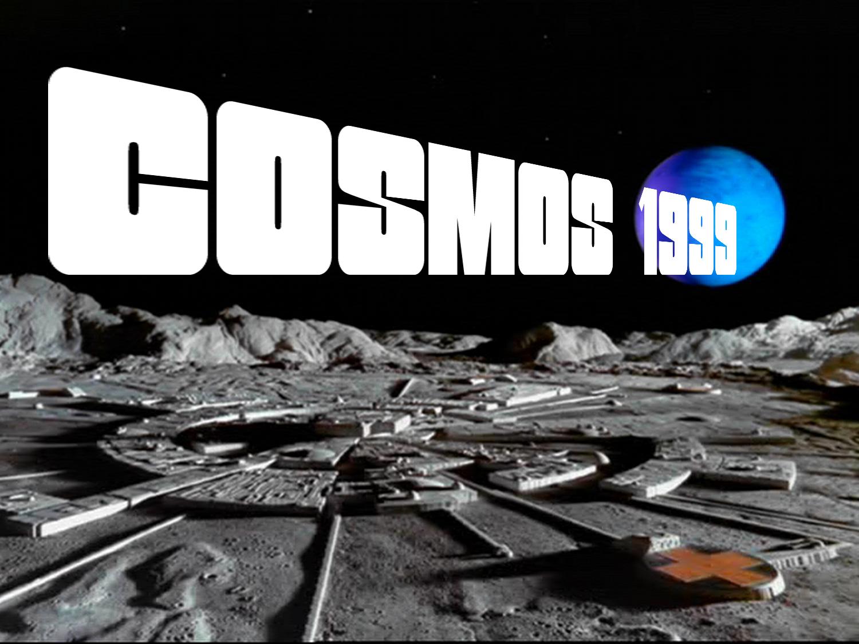 Les series que vous aimez E-et-cie-cosmos-1...saison-1-4f417e8