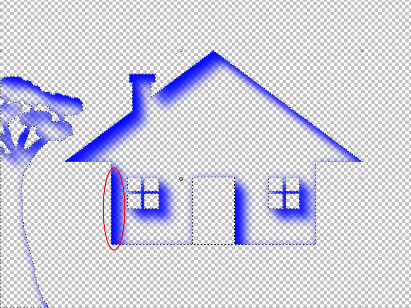 tree-and-house-49b9b32.png