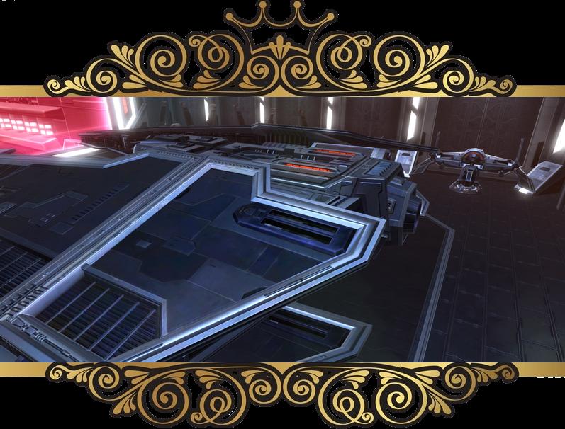 [Présentation] Noblesse Impériale Test-2-5484c93