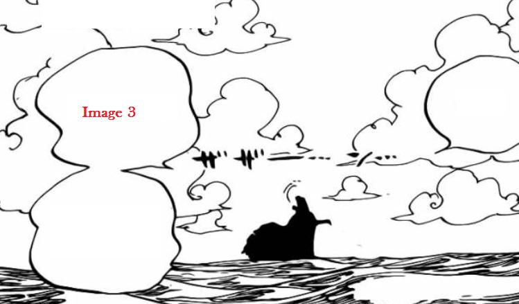 Enquète One Piece, saurez vous reconnaitre l'image ? - Page 2 Image-3-526dc4e