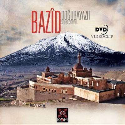 Serhat �arnewa - Bazid (2014) Single Alb�m indir
