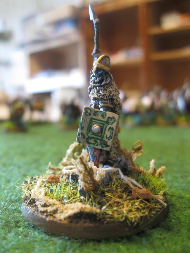 Les Pictes de Petit Benhur Img_3442-52370c8