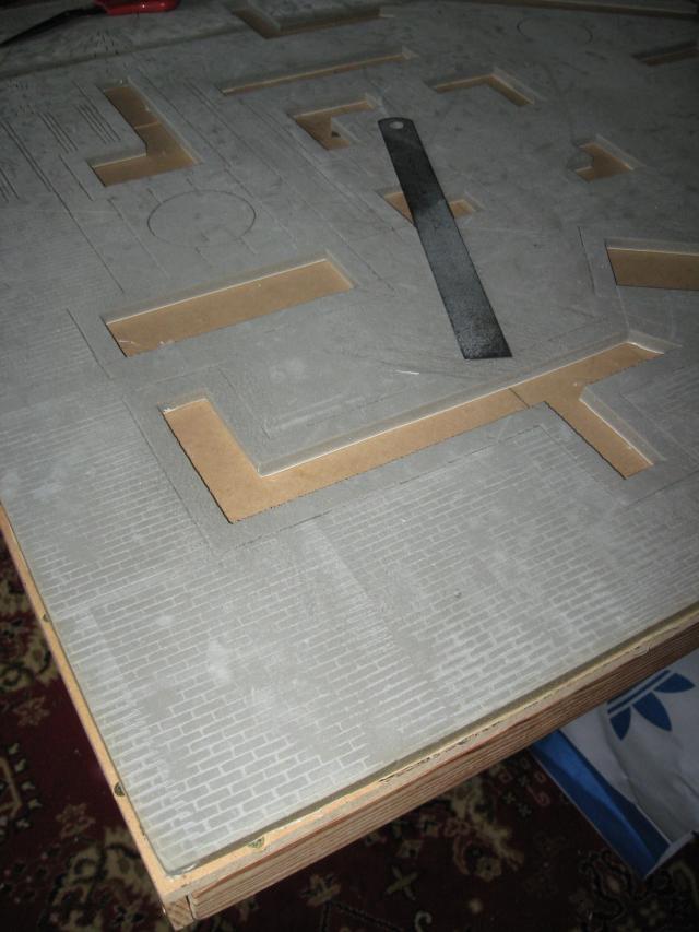 table frostgrave pliante Img_3000-4e047f8