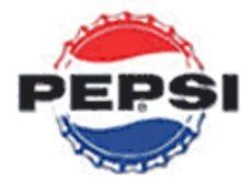 pepsi6-5309e2b.jpg