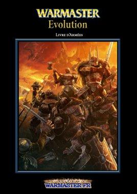Warmaster Evolution - Téléchargement Warmaster_evoluti...e_armees-5283b9b