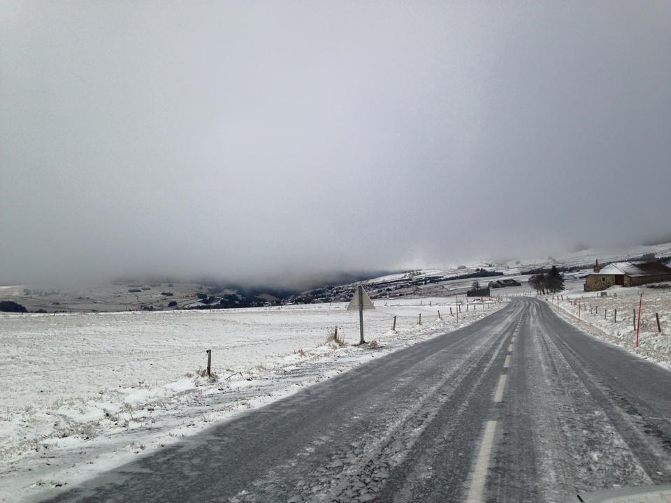 1eres neiges sur les Cretes du Forez ? 12234882_10208552...358518_n-4d83056