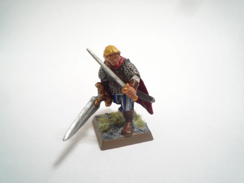 TEC Les figurines de Magnan P1050813-50879d5